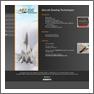 Air Craft Bonding Technologies