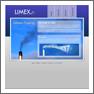 Limex Energy